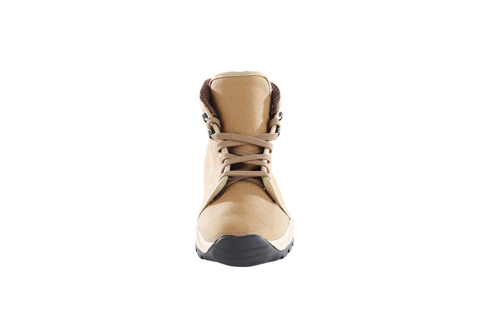 Boreal Desert - Calzado - beige 38 2015 Botas Casual  color Gris  Marrón (stone brown)  41 bgtsfqW
